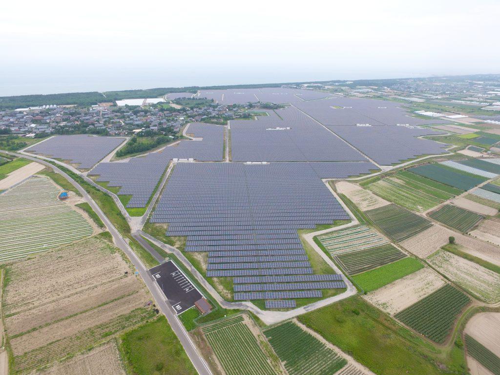 ORIX-Renewable-Energy-Management