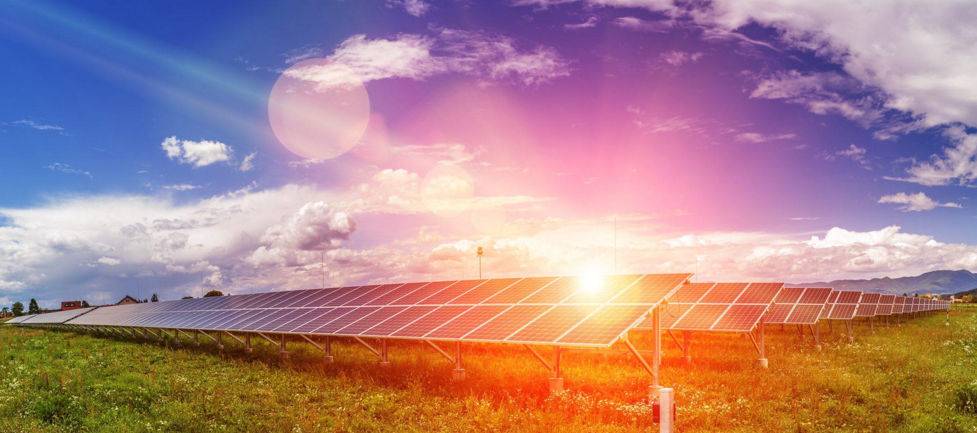 TNB-Renewables-Meets-Growing-Solar-Demand-AIoT