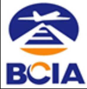 BCIA-logo