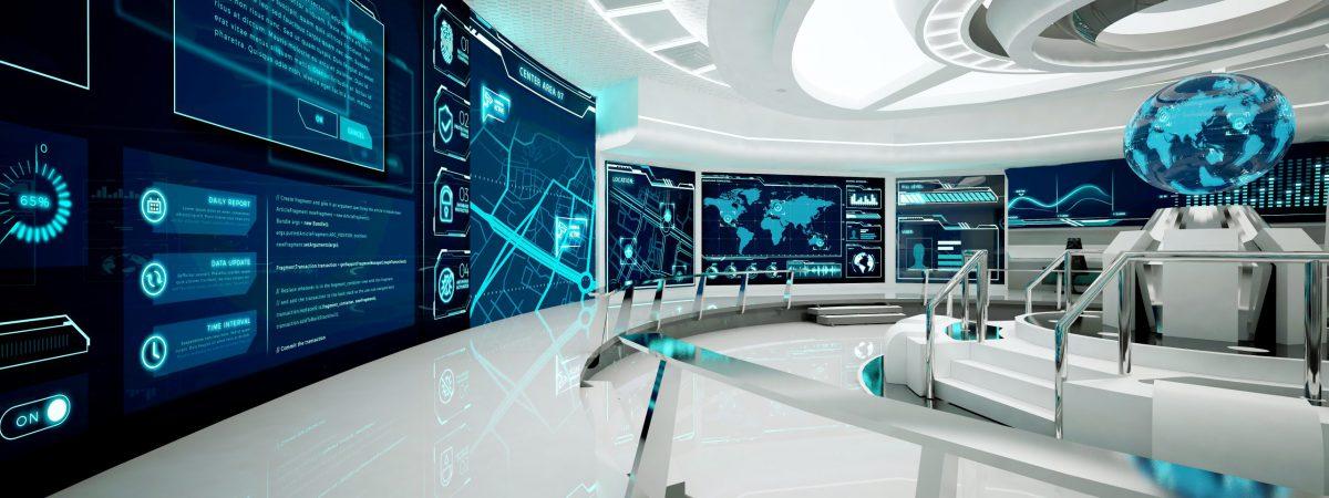 enos-advanced-analytics